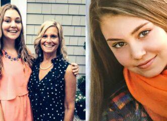 αληθινή-ιστορία-η-19χρονη-κόρη-μου-πέθ