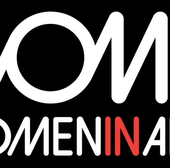 wom-a-μία-ξεχωριστή-πρωτοβουλία-για-τη-κατ