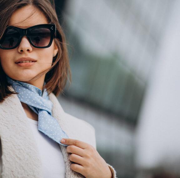5-trends-στα-γυαλιά-ηλίου-του-2021-που-είναι-ιδανι