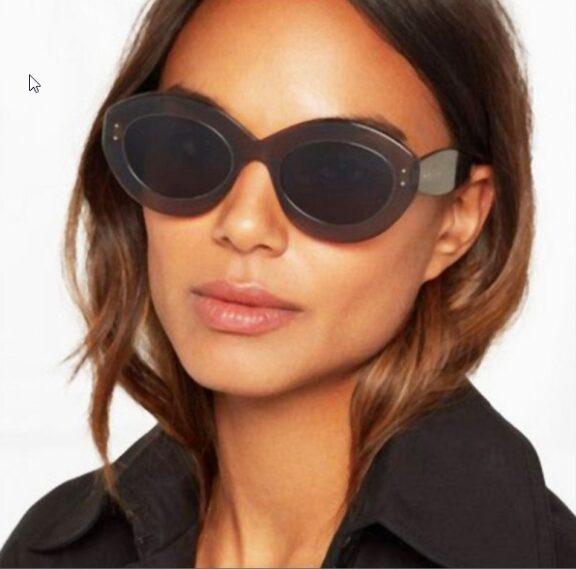 μόλις-είδαμε-τη-νέα-συλλογή-γυαλιών-alaia