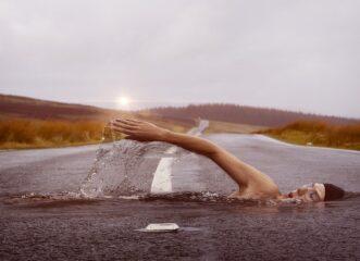 κολύμπι-ή-τρέξιμο-πώς-καίμε-τις-περισσ