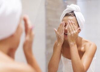 γιατί-πρέπει-να-πλένουμε-το-πρόσωπό-μα