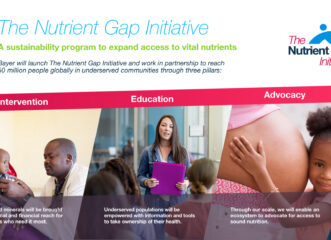 η-bayer-εγκαινιάζει-την-πρωτοβουλία-nutrient-gap-για