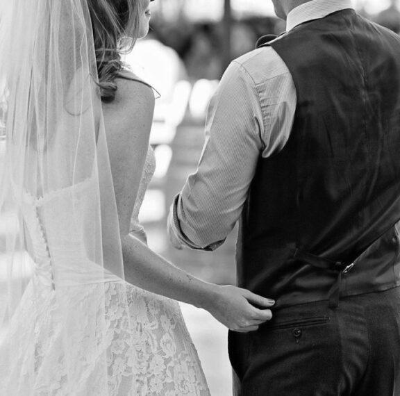 ετοιμάζομαι-να-παντρευτώ-τον-πρώην-σύ