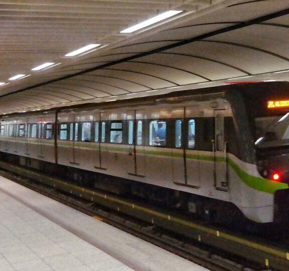 προσοχή-αυτοί-οι-σταθμοί-μετρό-θα-κλεί