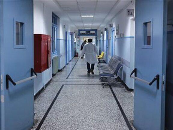 ανησυχία-για-νοσηλεύτρια-στην-κέρκυρ