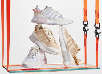 αυτά-είναι-τα-sneakers-που-επιλέγουν-οι-έλλην