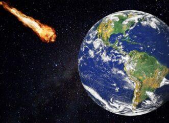 αστεροειδής-με-μέγεθος-διπλάσιο-από-τ