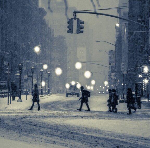 alert-έρχονται-σφοδρές-χιονοπτώσεις-και-π