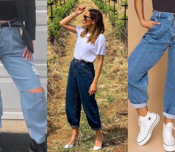 slouchy-jeans-ποιο-είναι-το-τζιν-που-λατρεύουν-οι