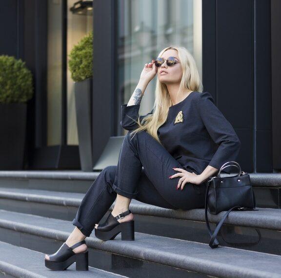 τρία-έξυπνα-fashion-tips-για-μικροκαμωμένες-που