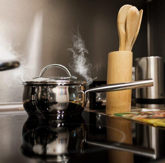πέντε-μυστικά-της-κουζίνας-που-θα-ευχό