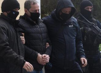 δημήτρης-λιγνάδης-η-σύλληψή-του-έκανε