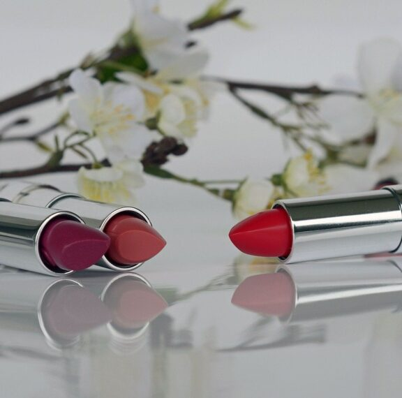 lipscanner-το-απίθανο-app-που-βρίσκει-την-κατάλλη