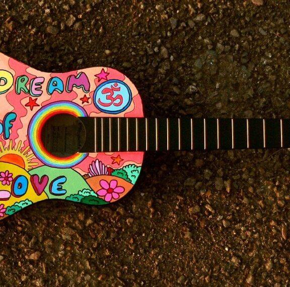 φτιάξτε-μαζί-μας-την-πιο-ερωτική-μουσι