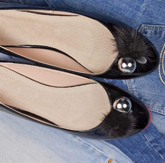 τα-φλατ-παπούτσια-ήρθαν-να-πρωταγωνισ