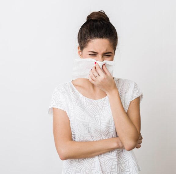 αλλεργίες-και-ιστορικό-θρομβώσεων-α