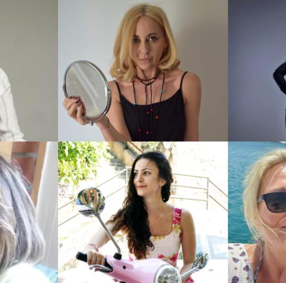 6-γυναίκες-εξηγούν-τι-σημαίνει-να-είσαι