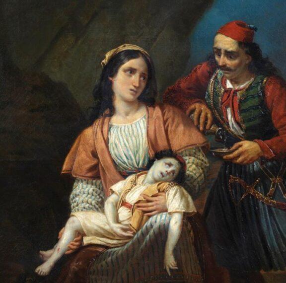 η-γυναίκα-στην-επανάσταση-του-1821-μέσα-80-έρ