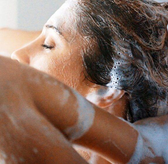 spa-με-σταχτόνερο-ένα-μυστικό-ομορφιάς-π
