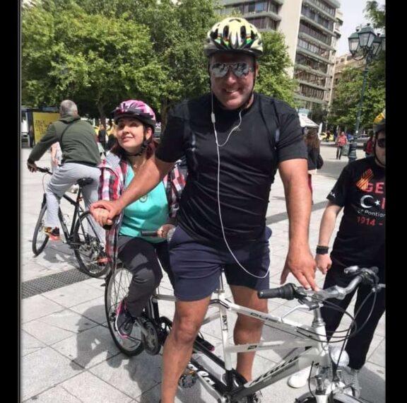 ασύλληπτο-αλλά-έκλεψαν-ποδήλατο-τυφλ