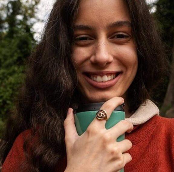 έφυγε-από-τη-ζωή-η-25χρονη-ηθοποιός-ορσα