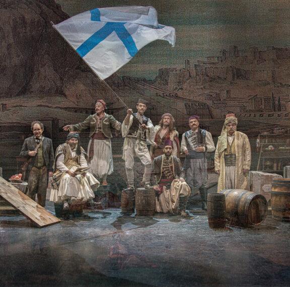 βαβυλωνία-στο-εθνικό-μία-παράσταση-στ