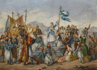 1821-πριν-και-μετά-η-μεγαλύτερη-έκθεση-γ