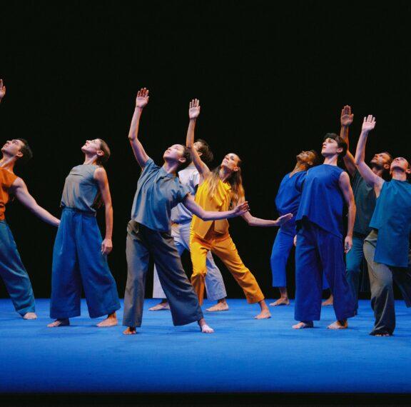 human-βehaviour-ένα-τρίπτυχο-σύγχρονου-χορού-από
