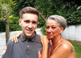 ο-24χρονος-γιος-μου-πέθανε-καθώς-του-μι