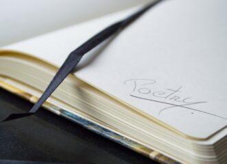 έξι-έλληνες-ποιητές-διαβάζουν-για-την