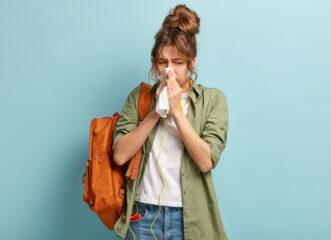 αλλεργίες-όσο-περισσότερο-τις-γνωρί