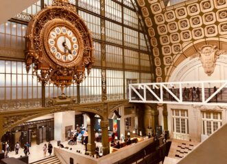 musee-dorsay-το-διάσημο-μουσείο-του-παρισιού-αλ