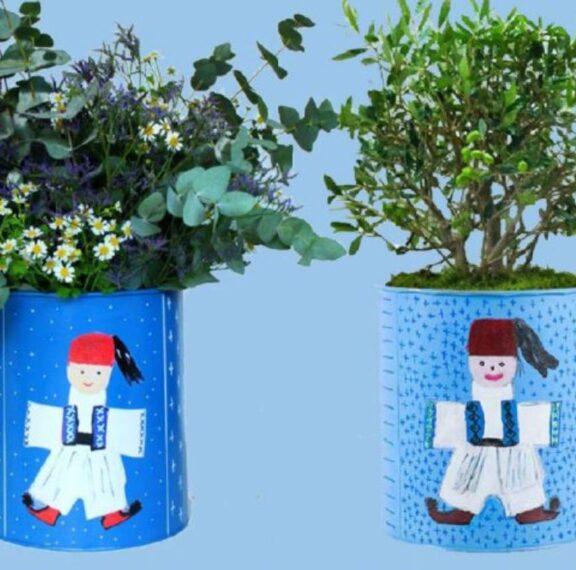 ελιές-λεβάντες-και-λουλούδια-εποχής-ν