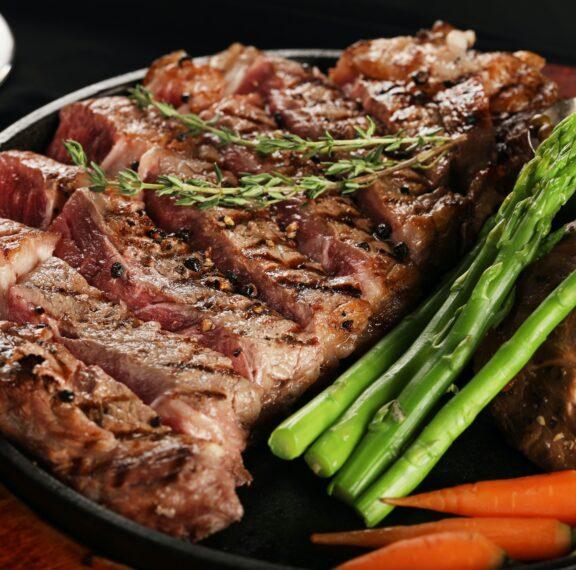 τα-πιο-fitness-κρέατα-έρχονται-στην-πόρτα