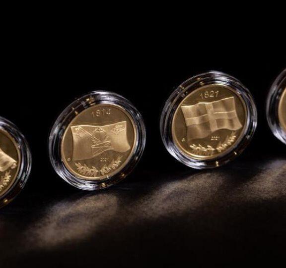 αναμνηστικό-κέρμα-των-δύο-ευρώ-για-τα-200
