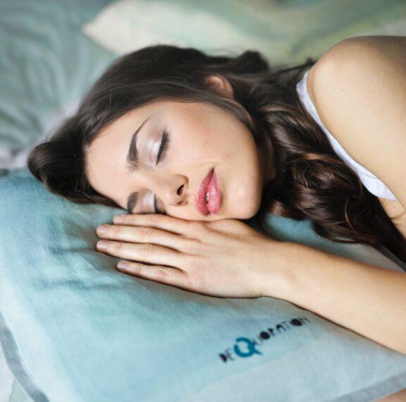 εσύ-πόσες-ώρες-κοιμάσαι-την-ημέρα-γιατ