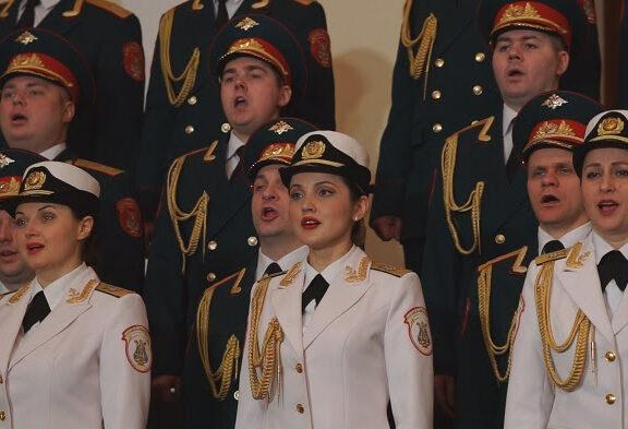 η-χορωδία-του-κόκκινου-στρατού-τραγου