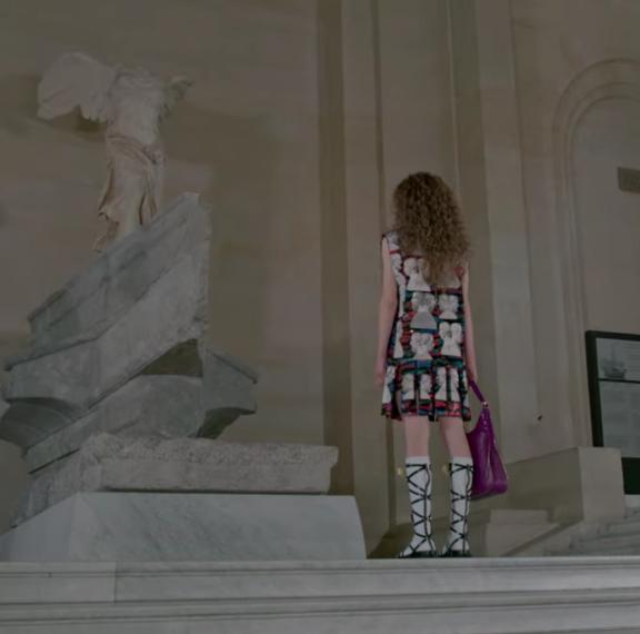 εβδομάδα-μόδας-του-παρισιού-το-θεαματ