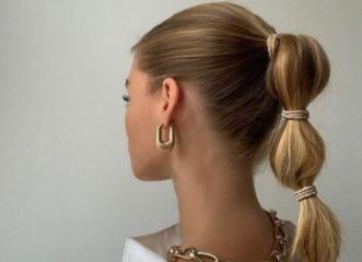 bubble-ponytail-η-αλογοουρά-που-κάνει-θραύση-και-πώ