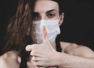 εκπα-επαναμόλυνση-μετά-από-λοίμωξη-covid