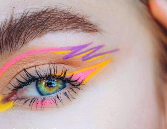 η-makeup-artist-σοφία-σαρηγιαννίδου-αποκαλύπτει