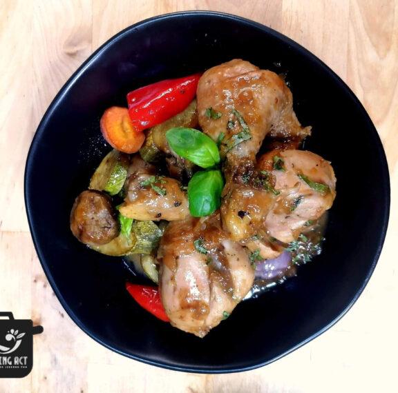 εντυπωσιακό-κοτόπουλο-με-πετιμέζι-κα