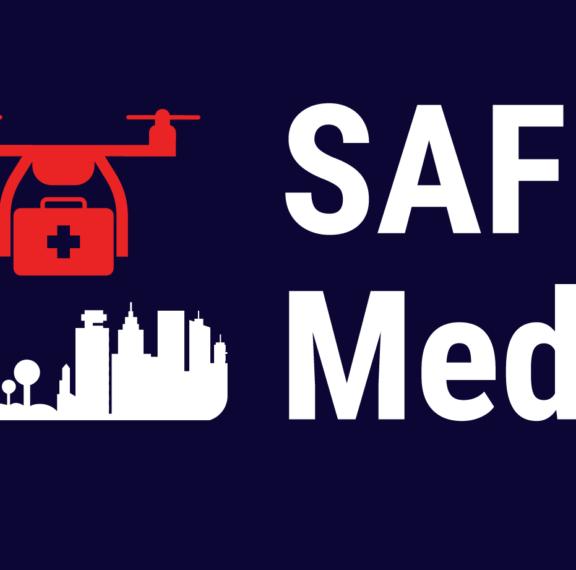 πώς-τα-drones-μπορούν-να-υποστηρίξουν-το-σύσ