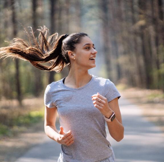 running-style-προτάσεις-για-να-είστε-στιλάτες-άν
