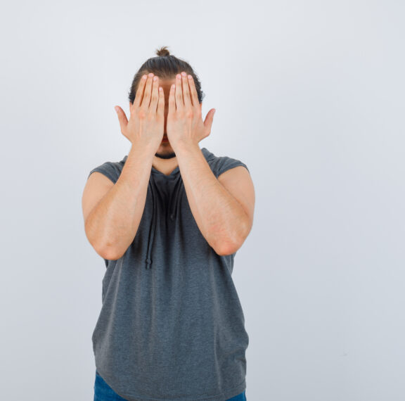 ποιοι-άντρες-υποφέρουν-από-γυναικομα