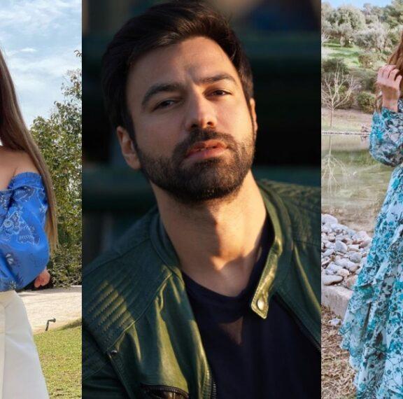 έλληνες-celebrities-που-πόζαραν-χωρίς-ρούχα-κι