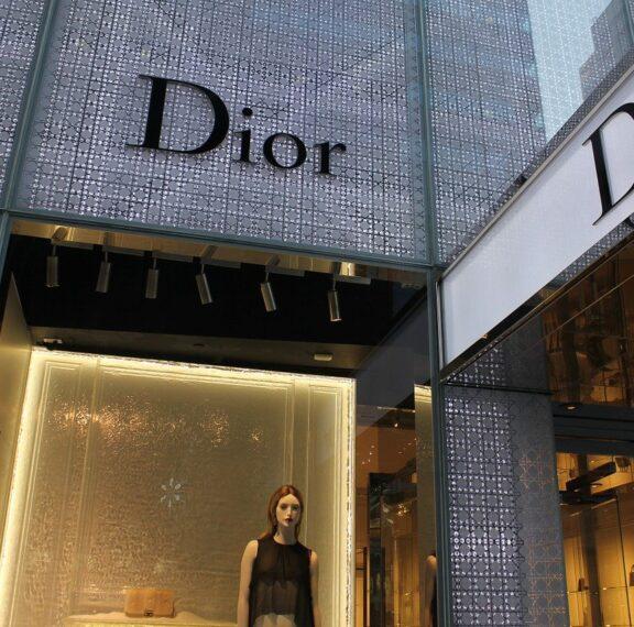 o-dior-θα-παρουσιάσει-τη-νέα-συλλογή-του-τον
