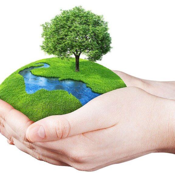 παγκόσμια-ημέρα-γης-τι-είναι-βιώσιμη-δ