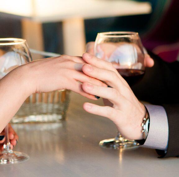 πώς-μισό-ποτήρι-κρασί-θα-σας-γλιτώσει-α
